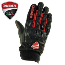 Sport, Cycling, sportsglove, leather