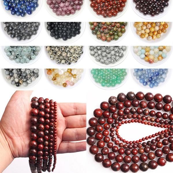 stoneforjewelrymaking, roundstonebead, Turquoise, eye