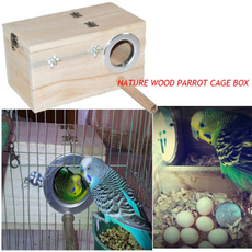 Box, birdreproductionbox, nestingbox, birdnestingbox