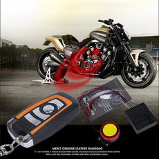motorcycleaccessorie, Remote, alarmsystem, antitheft