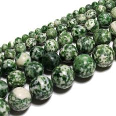 jewelrybead, Fashion, Jewelry, emeraldbead