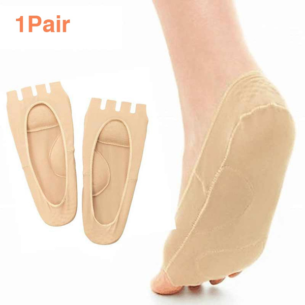massagesock, footcaresock, Insoles, Health Care