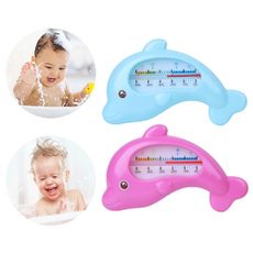 Shower, water, thermometersbaby, temperaturemeasurement