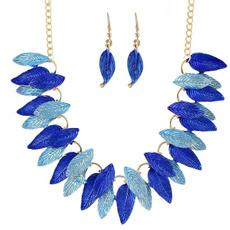 Summer, statementjewelryset, Jewelry, Earring
