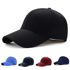 Funny, casualhat, King, unisex