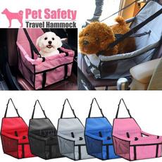 carsafetyseat, petsafetyseat, dog carrier, cardogseat