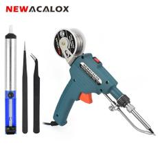 solderingtool, lötpistole, solderingtingun, weldinggun