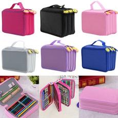 case, pencilscase, School, Fashion