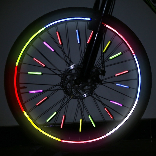 wheelreflective, Love, Sports & Outdoors, mountclipreflective