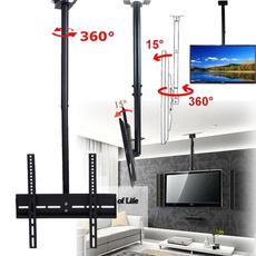 monitormount, monitorstand, tvhanger, led