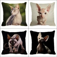 case, Pets, Sofas, bedroom