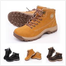 Winter, Hiking, gift for boyfriend, men's fashion shoes