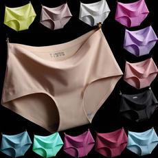 Summer, Underwear, Panties, Triangles