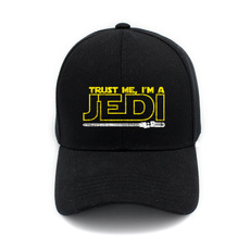 sports cap, Fashion, Star, Hat Cap