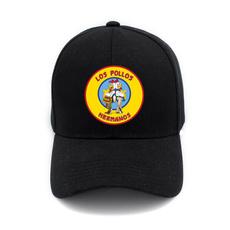 Fashion, snapback cap, adjustablecap, Hat Cap