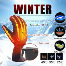 motorcycleaccessorie, warmglove, Winter, Waterproof