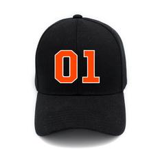 Hip Hop, men hat, Adjustable Baseball Cap, Fashion