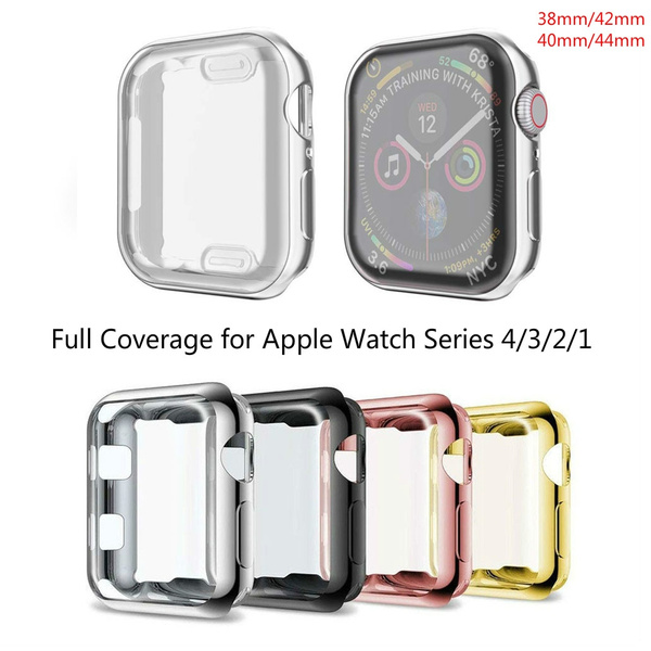 case, applewatch, Apple, applewatchprotector