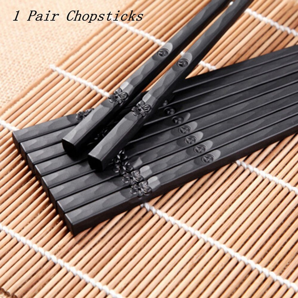 non-slip, chinesechopstick, Travel, Sushi