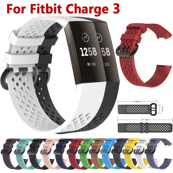 sportsampoutdoor, Wristbands, Fitness, Silicone