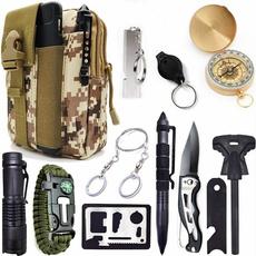 Outdoor, Hunting, Hiking, survivalgear