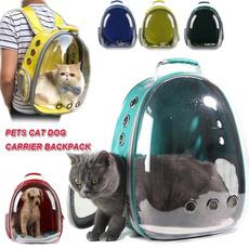 Shoulder Bags, Outdoor, Waterproof, Pets