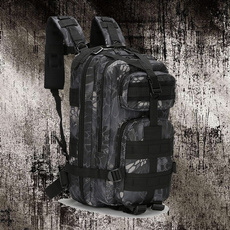 Outdoor, Outdoor Sports, camping, Backpacks