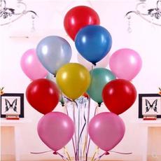 latex, festiveballoon, toyballoon, lights