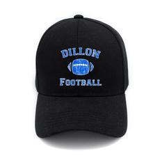men hat, Carolina Panthers, casualhat, adjustablecap