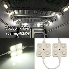 carlighting, led, Waterproof, lights