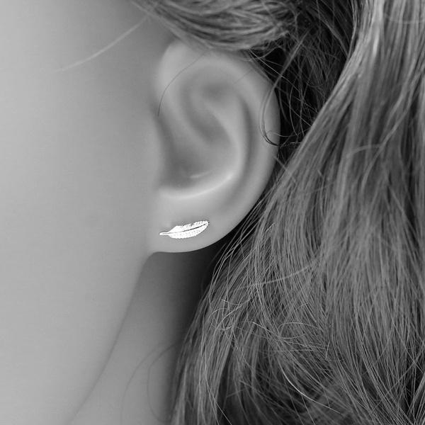 Mini, Fashion, Jewelry, women earrings