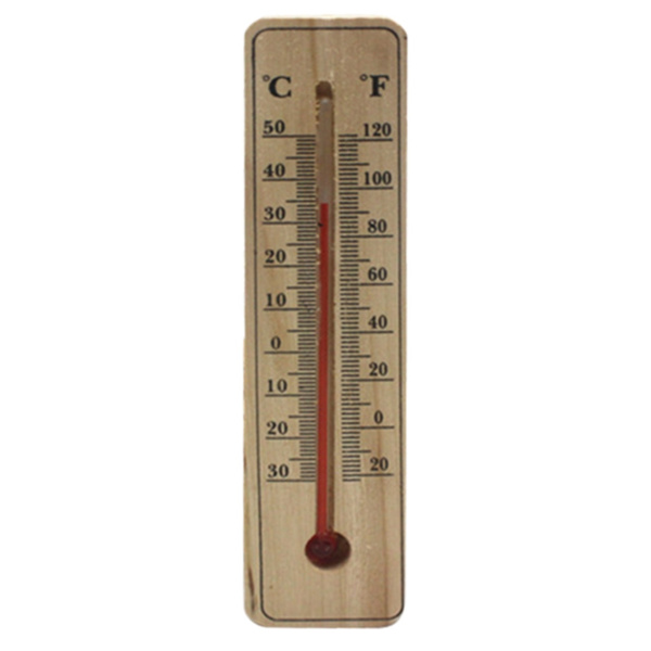 Outdoor, Temperature, Office, house