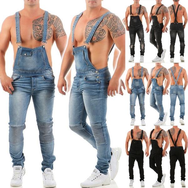Male, Winter, men trousers, men clothing