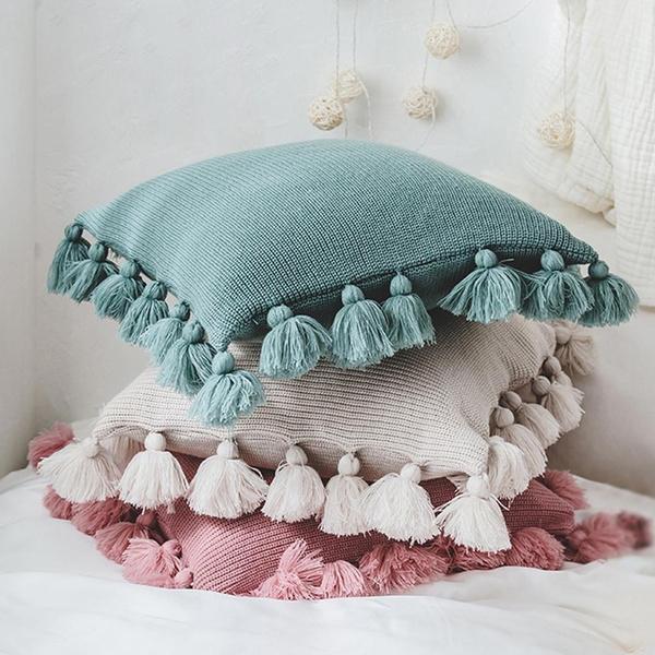 case, Knitting, Home & Living, Household