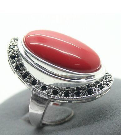 Sterling, Women Ring, 925 silver rings, fashion ring