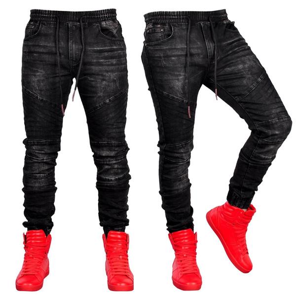 joggingpant, Plus Size, Waist, men trousers