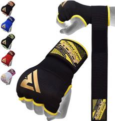 boxinghandwrap, mixedmartialart, innerwrap, handwrap
