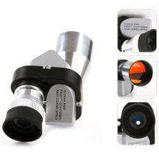 Pocket, seikowatche, Telescope, portabletelescope
