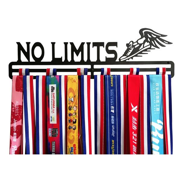 medalhangermarathon, medalholder, medalhangerrun, medalhanger