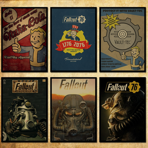 Video Games, gameposter, affiche, Wall Posters