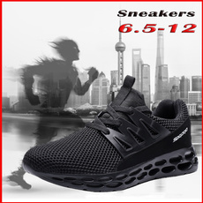 Sneakers, Plus Size, Sports & Outdoors, casual shoes for men