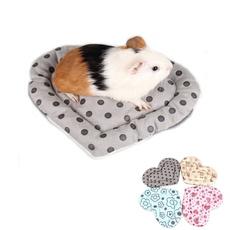cagesmat, rabbit, Winter, Pet Bed