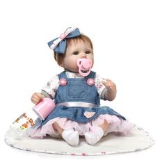 dollreborn, Gifts, reborndoll, Children
