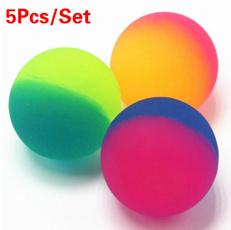 toyball, elasticrubberball, Toy, funnytoy