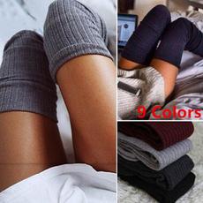stripedstocking, wintersock, Leggings, Fashion