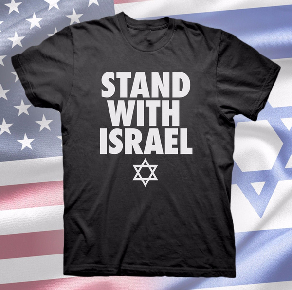 roundneckshirt, israel, Fashion, Shirt
