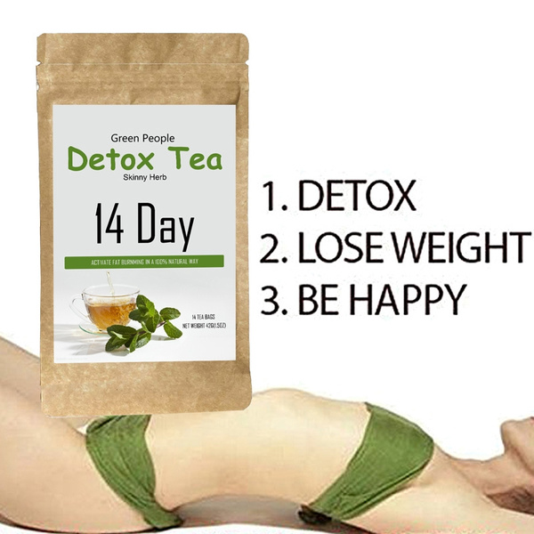 weightlosstea, thinbelly, weightlo, detoxtea