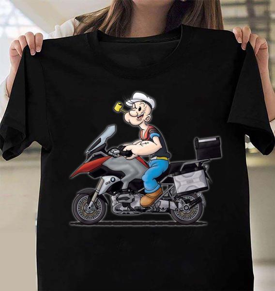 Funny T Shirt, Cotton T Shirt, onecktshirt, Tops