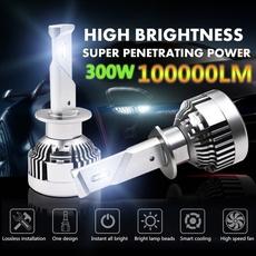 lightingassembly, led, whitelight, ledfoglight