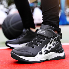 casual shoes, Sneakers, Basketball, Sports & Outdoors